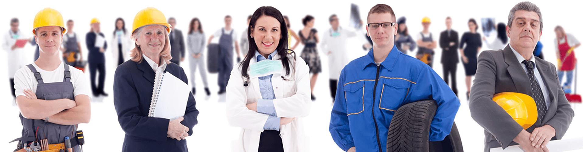 Mutuelle Santé et Prévoyance Collective à Adhésion Obligatoire
