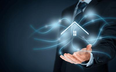 Vous créez et installez vos solutions domotiques sans réaliser les travaux d'électricité (hors connections courants faibles, capteurs,...)
