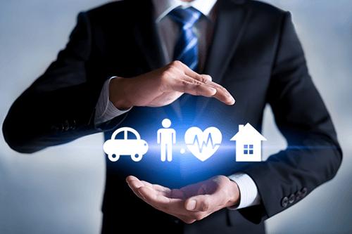 Formation d'Intermédiaire en Assurance IAS de NIVEAU 1